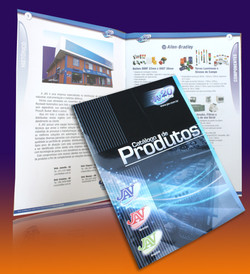 jav catalogo 2010