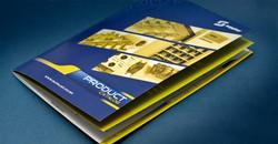 indoordesignstudio-folder-supplier-visao2-med