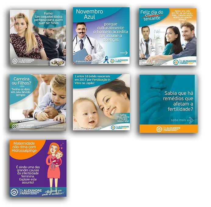 postagens-médicos-instagram-induodesign