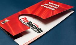 indoordesignstudio-folder-prosecurity-visao3-med
