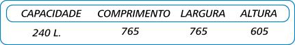 tabela cacamba paletizada b.png