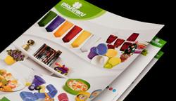indoordesignstudio-folder-plastservy-visao1-med