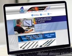 site almabno indoordesign studio