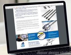 site almabno indoordesign studio3