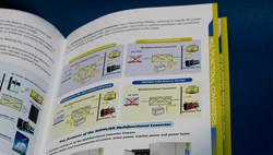 indoordesignstudio-folder-supplier-detalhe2med