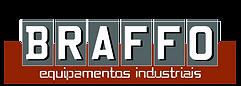 braffo - placas inteligentes paraplacas de caro