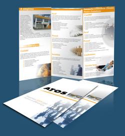 folder 3 lam copy 1