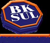 BK Sul prensas inteligentes para placa de caro