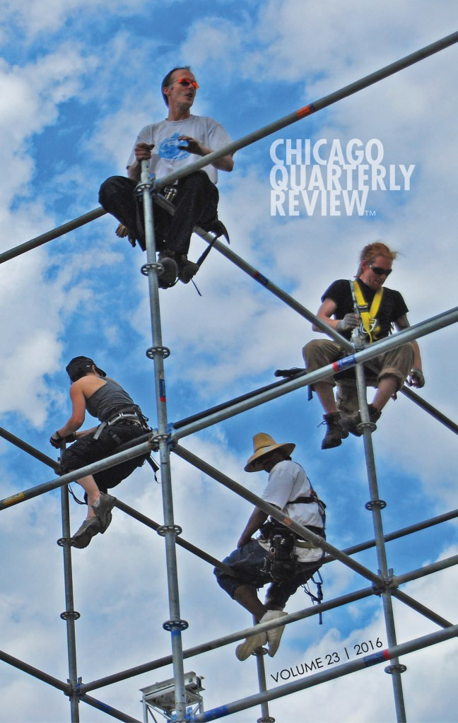 CQR-23-COVER-Second-Draft.jpg