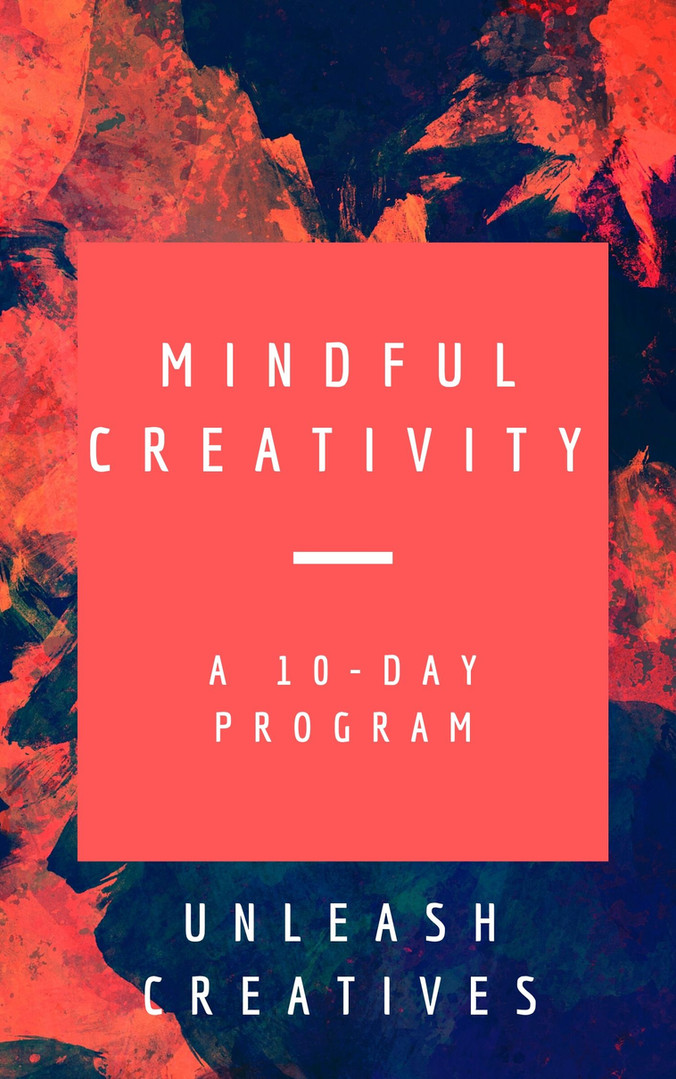 Workshop in an eBook