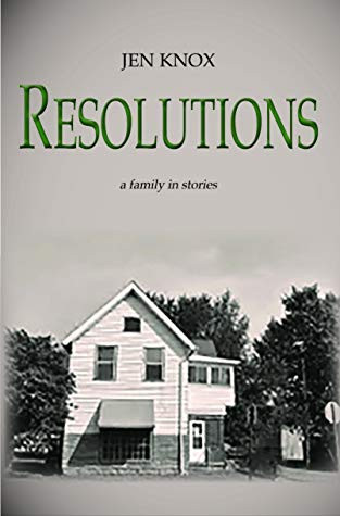 Kindle version