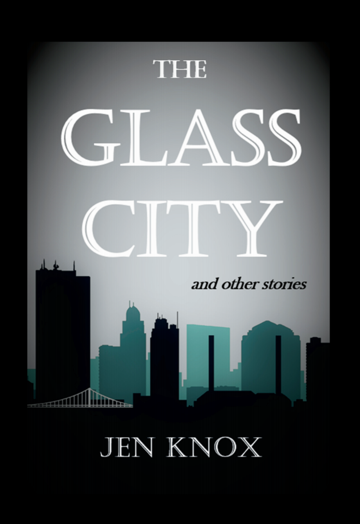 Hollywood Books International
