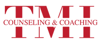 TMI_red-red_logo.png