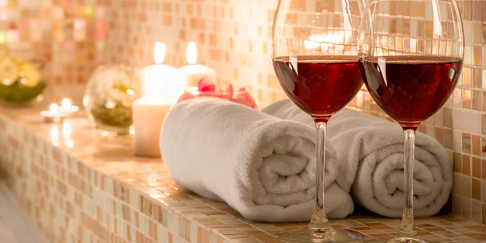 Prepare and Enrich April Couples Enrichment Retreat