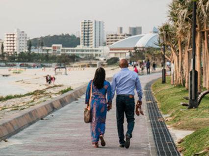 Stroll on the Beach.jpeg