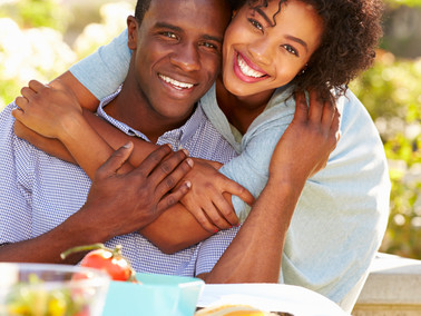 Do You Work Your Intimacy Levels?