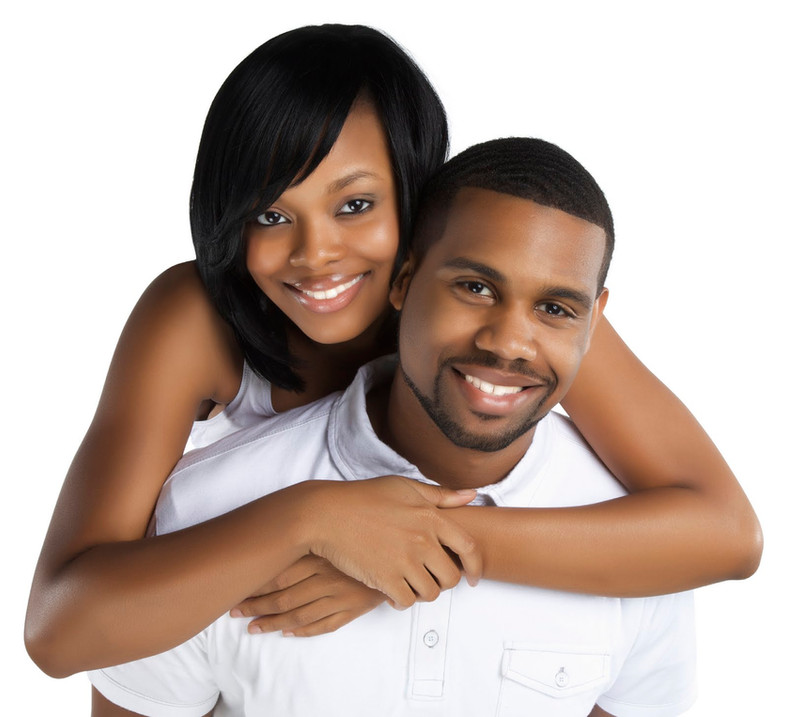 25 Encouraging Affirmations for the Man You Love!