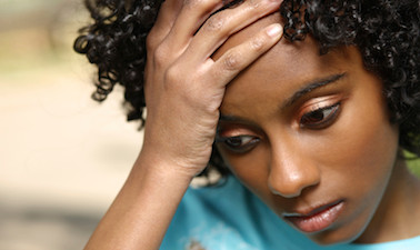 General Anxiety Disorder: How to recognize it and tips for coping
