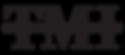 TMI_black-black_logo.png