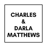 Charles & Darla Matthews.png