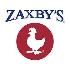 Zaxby's_primary_fullcolor.jpg