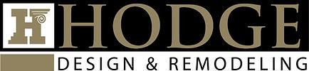 Hodge logo.jpg