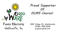 Greg Ware Family Dentistry.png