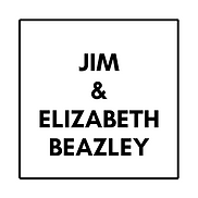 Jim & Elizabeth Beazley.png