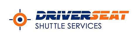 _DSI-Logo-RGB-Horizontal-Shuttle-Service