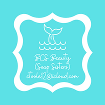 BCS Beauty (Soap Sisters) ctoole12@iclou