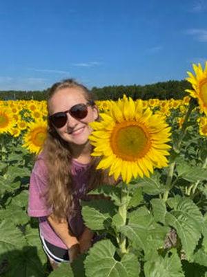 Sunflower pic.jpg