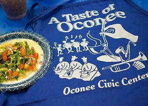 Taste of Oconee.jpeg
