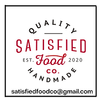satisfiedfoodco@gmail.com.png