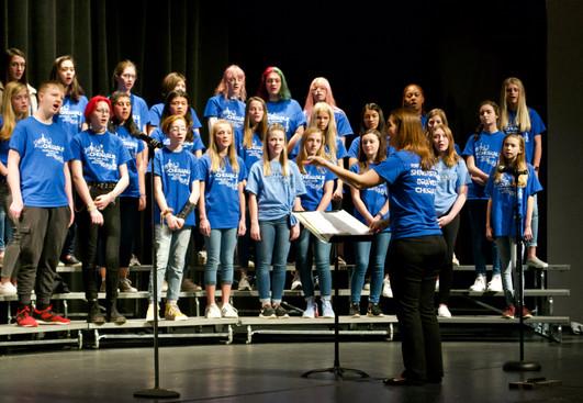 8th Chorus 4.jpeg