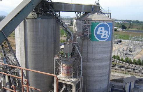 Resultado de imagen para cementos bio bio talcahuano