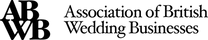 logo with text side black@2x.png