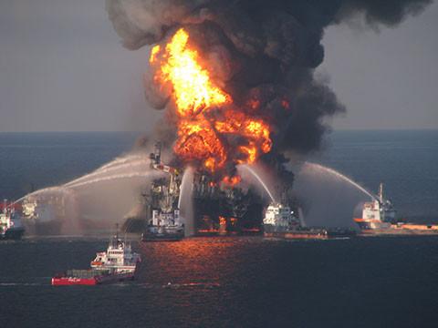 gulf-oil-spill-bp-suspension.jpg