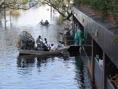 loading the boat488.jpg