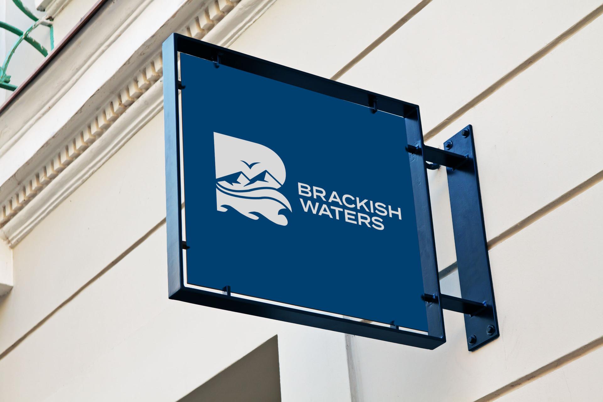 Brackish_Signage.jpg