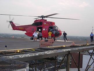 helicopter loading488.jpg
