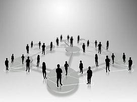組織開発 | エグゼクティブコーチング | ファシリテーション