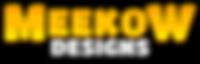 Logo_LowRes_8.png