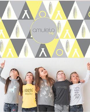Amuleto_Kids.jpg