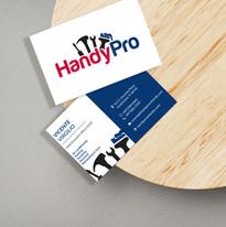 HandyPro_Cards_Mockup-1.jpg