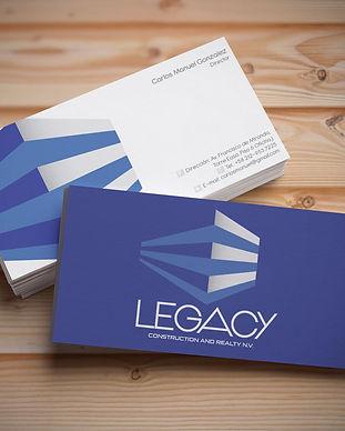 CARD-MOCKUP-LEGACY.jpg