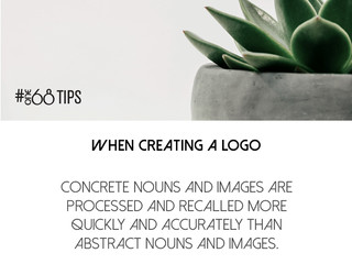 What makes a LOGO effective?