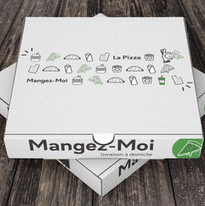 pizzamockup.jpg