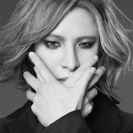 YOSHIKI produces SixTONES