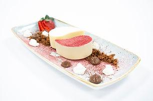 LKSFEB-Lesley-Dessert-Large-5136.jpg