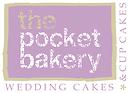 Pocket Bakery.png
